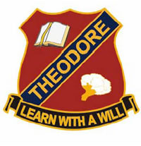 Theodore State School - Education Melbourne