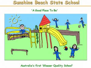 Sunshine Beach State School - Education Melbourne