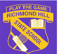 Richmond Hill State School - Education Melbourne