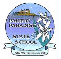 Pacific Paradise State School - Education Melbourne
