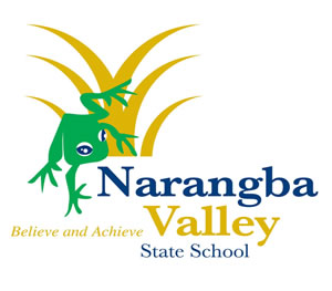 Narangba Valley State School  - Education Melbourne