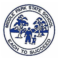 Middle Park State School - Education Melbourne