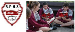 Browns Plains State High School - Education Melbourne