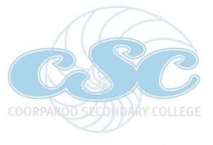 Coorparoo Secondary College - Education Melbourne