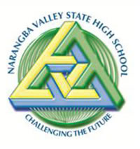 Narangba Valley State High School - Education Melbourne