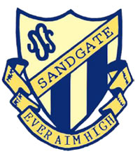 Sandgate State School - Education Melbourne