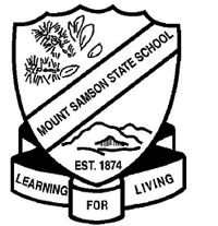 Mount Samson State School - Education Melbourne