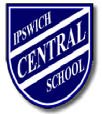Ipswich Central State School - Education Melbourne