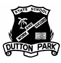 Dutton Park State School - Education Melbourne