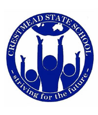 Crestmead State School - Education Melbourne