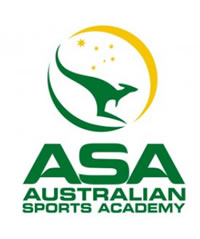 Australian Sports Academy - Education Melbourne