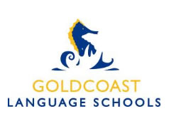 Gold Coast Language School - Education Melbourne