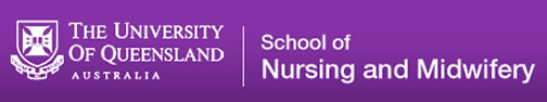 UQ School of Nursing and Midwifery - Education Melbourne