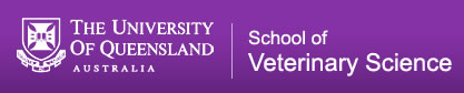 UQ School of Veterinary Science - Education Melbourne