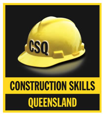 Construction Skills Queensland - Education Melbourne