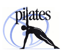 The Pilates Fitness Institute of Wa - Education Melbourne