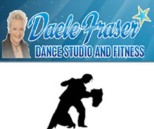 Daele Fraser Dance Studio and Promotions - Education Melbourne
