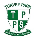 Turvey Park Public School - Education Melbourne