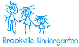 Brookville Kindergarten - Education Melbourne
