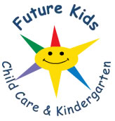 Future Kids Child Care Wyndham Waters Estate - Education Melbourne