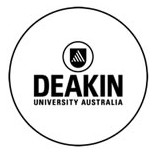 School of Communication and Creative Arts - Deakin University - Education Melbourne