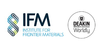 Institute for Frontier Materials - Education Melbourne