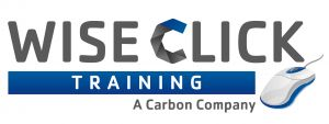 Wise Click Training - Education Melbourne