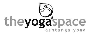 The Yoga Space - Education Melbourne
