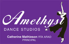 Amethyst Dance Studios - Education Melbourne