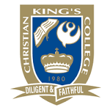 King's Christian College - Pimpama - Education Melbourne