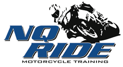 NQ Ride Motorcycle Training - Education Melbourne