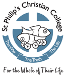 St Philip's Christian College - Education Melbourne