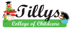 Tillys College of Childcare - Education Melbourne