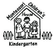 Montessori Children's House - Education Melbourne