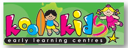 Kool Kids Southport Benowa Road - Education Melbourne