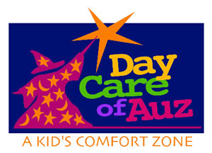 Mckenzie Day Care of Auz - Education Melbourne