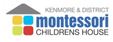 Kenmore and District Montessori Children's House - Education Melbourne