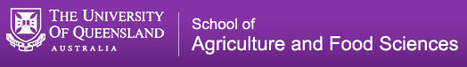 School of Agriculture and Food Sciences - Education Melbourne