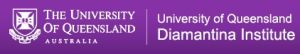 University of Queensland Diamantina Institute - Education Melbourne