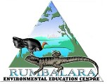 Rumbalara Environmental Education Centre - Education Melbourne