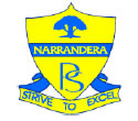 Narrandera Public School - Education Melbourne