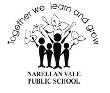 Narellan Vale Public School - Education Melbourne