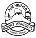 Mount Warrigal Public School - Education Melbourne