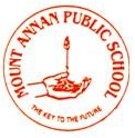 Mount Annan Public School - Education Melbourne