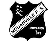 Modanville Public School - Education Melbourne