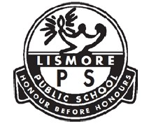 Lismore Public School - Education Melbourne