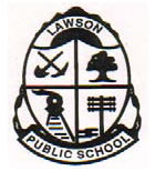 Lawson Public School - Education Melbourne