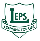 Lavington East Public School - Education Melbourne