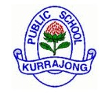 Kurrajong Public School - Education Melbourne