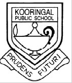 Kooringal Public School - Education Melbourne